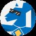 LTG-web-iconos-becados2.png