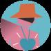 LTG-web-iconos-becados3.png